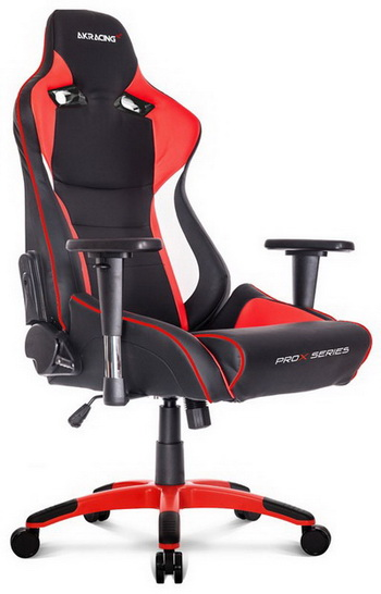 ak_racing_proxa Racing Office Chair on racing spoilers, ford racing chair, sitting in a chair, orange slice chair, racing gaming chair, racing shops, round bungee chair, racing simulator chair, akracing chair, ps3 racing game chair, dx racing chair, kissing chair, moving gaming chair, racing chair xbox one, racing computer chair, swing chair, gt racing chair, racing furniture, omega racing chair, walmart step stool chair,
