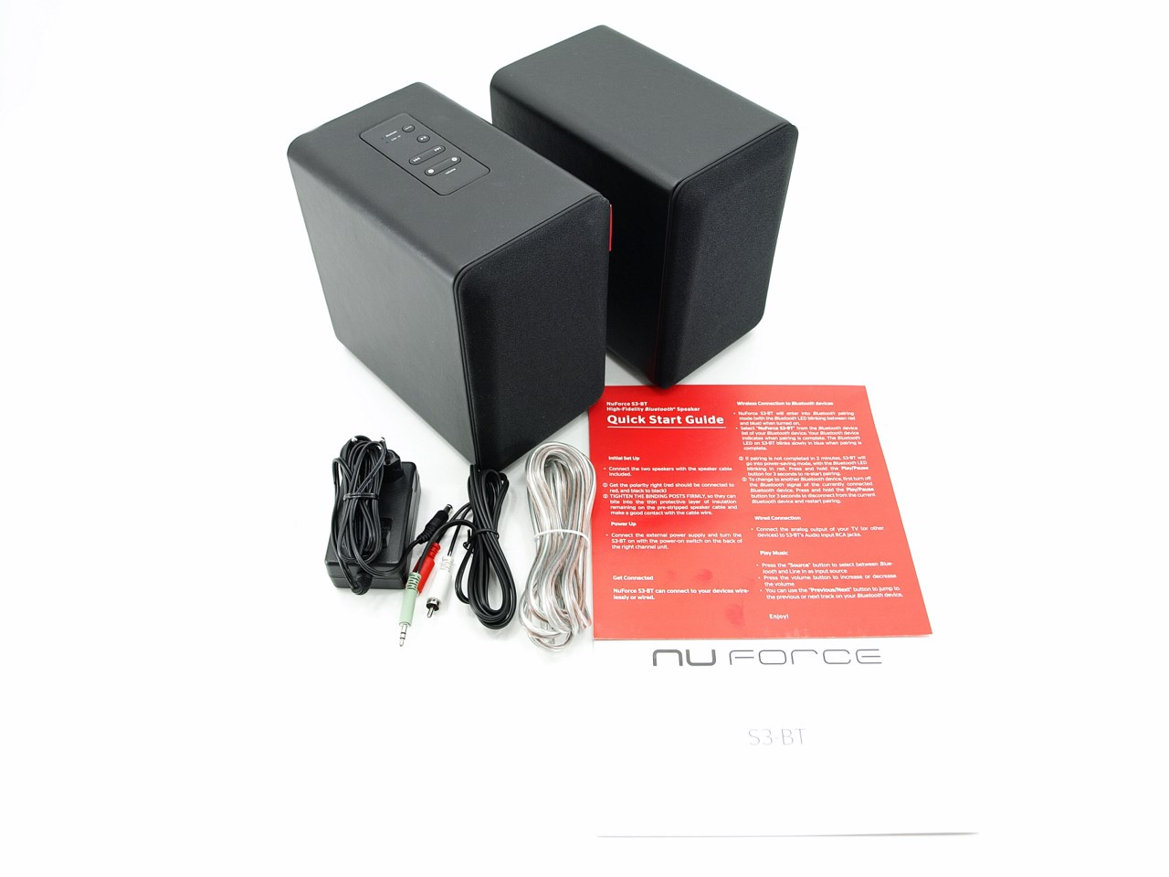 fuse large bluetooth speaker manual
